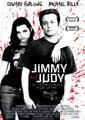 吉米和茱蒂
