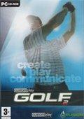 自定义高尔夫2