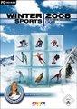 冬季运动2008:无限挑战