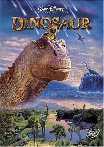 恐龙(dinosaur) - 电影图片 | 电影剧照 | 高清海报